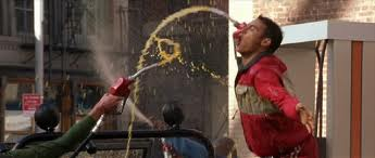 zoolander gas fight