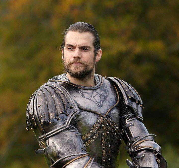 Henry-Cavill-The-Tudors-19c
