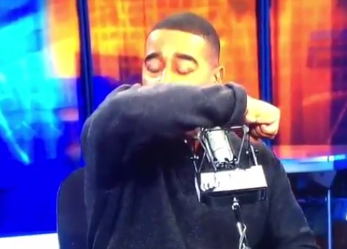 Chris-Carter-ESPN-Dab-Bapping.png