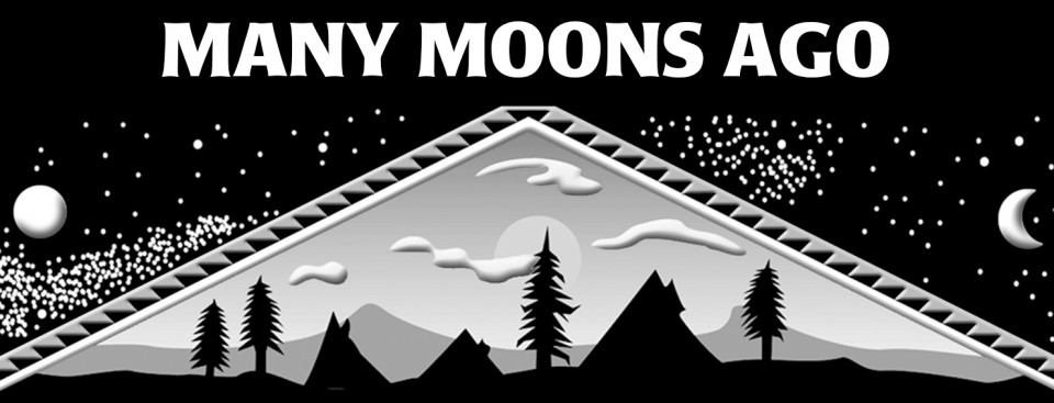Many-Moons-Banner-960x367