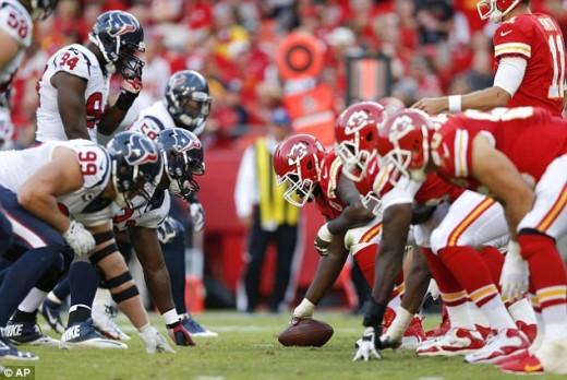 Texas vs Chiefs.jpg