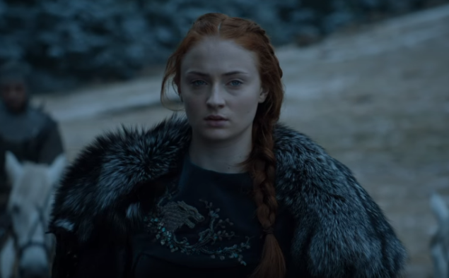 Sansa Sorry Not Sorry.png