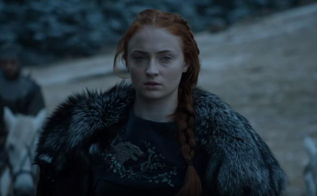 Sansa Sorry Not Sorry.png